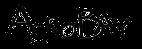 Acrobay